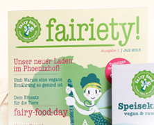 Menori-Design-Markenagentur-Branding-Agency-Hamburg-New-York-Kommunikation-Fairy-Food-1_222x180