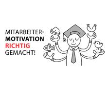 Schiebeclip-mitarbeitermotivation-222x180px1